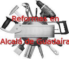 Reformas Sevilla Alcalá de Guadaíra