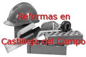 Reformas Sevilla Castilleja del Campo