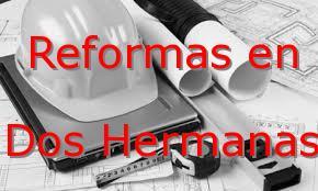Reformas Sevilla Dos Hermanas