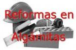 reformas_algamitas.jpg