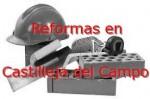 reformas_castilleja-del-campo.jpg