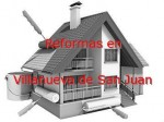 reformas_villanueva-de-san-juan.jpg