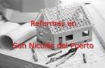 reformas_san-nicolas-del-puerto.jpg
